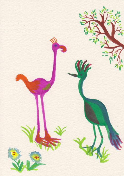 Vogels2