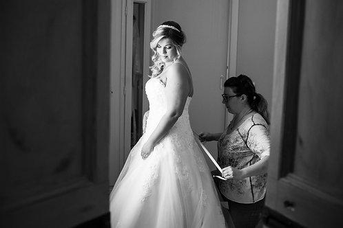 Servizio Matrimonio SWEETNESS