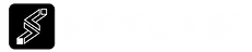 Logo for Site.png