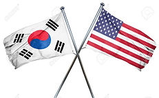 56717982-south-korea-flag-combined-with-