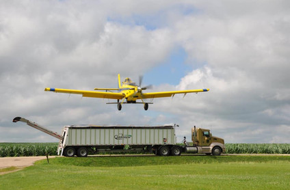 air tractor and semi.jpg