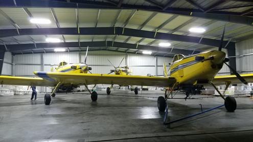 hangar of planes.jpg