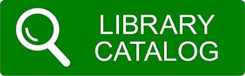 LibraryCatalog.png