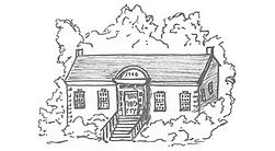 Sutton Free Library CGeraghty Drawing.jp