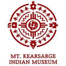 mt kearsarge indian museum.jfif