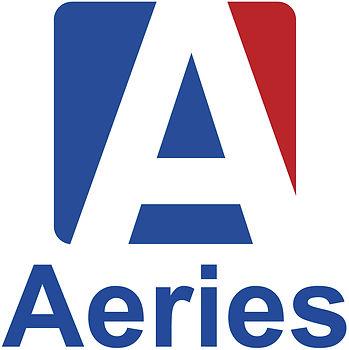 Aeries.jpg