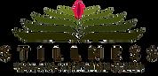 Stillness logo