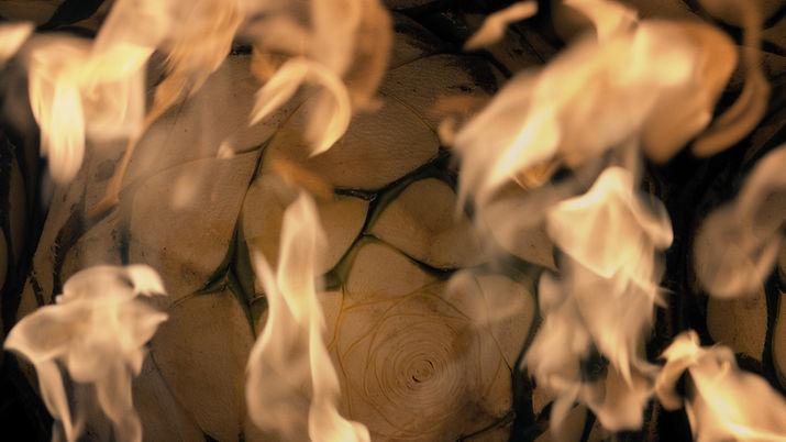 slow-roasting.jpg
