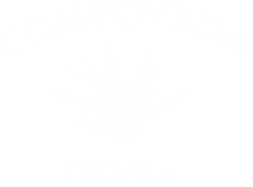 Compoveda Tequila