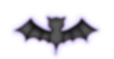 bat NEWNESS.png