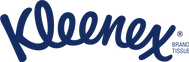 Kleenex_logo_logotype-700x230.png