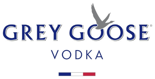 GREY-GOOSE-Vodka-Logo.jpeg