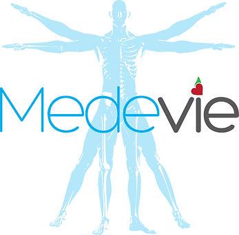 Medevie Vitruvian Vector Logo FULL.jpg
