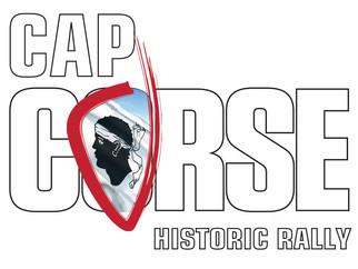 The 2nd Edition of Cap Corse Historique