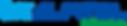 Logo Alpitel.png