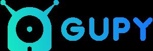Gupy Logo.png
