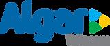 Logo_Algar.png
