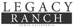 legacy logo.formal.bw.thinline.lg.png