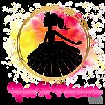 Rent-A-Princess Logo.png