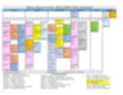 MDC Class Schedule 2019-1.jpg