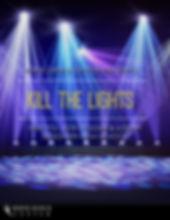 Kill The Lights.jpg