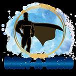 Rent-A-Hero Logo.png