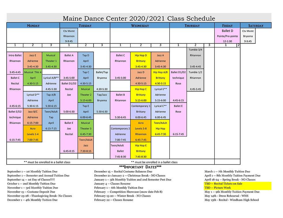 MDC Class Schedule 2020 (1)-1.jpg