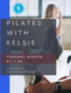 Fitness Pass Sale Flyer.jpg