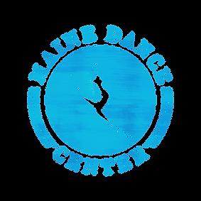 Maine-Dance-Center-Logo-A1.png