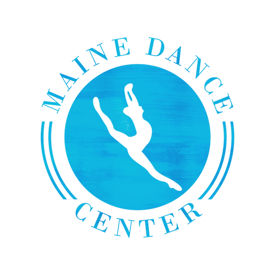 Maine-Dance-Center-Logo-A1 (1).png
