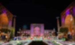 Sharq taronalari (2).jpg
