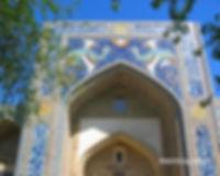 Bukhara41.jpg
