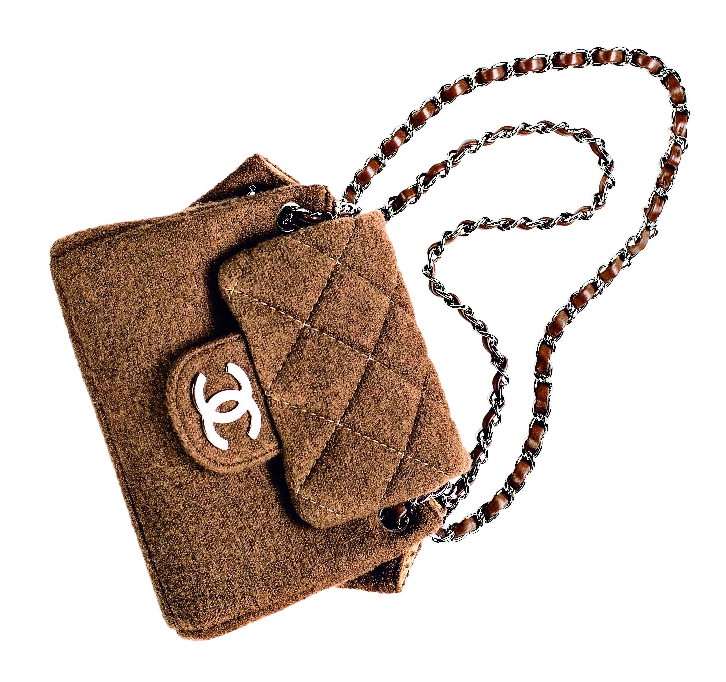 cc brun taske 8100 442W5274.jpg