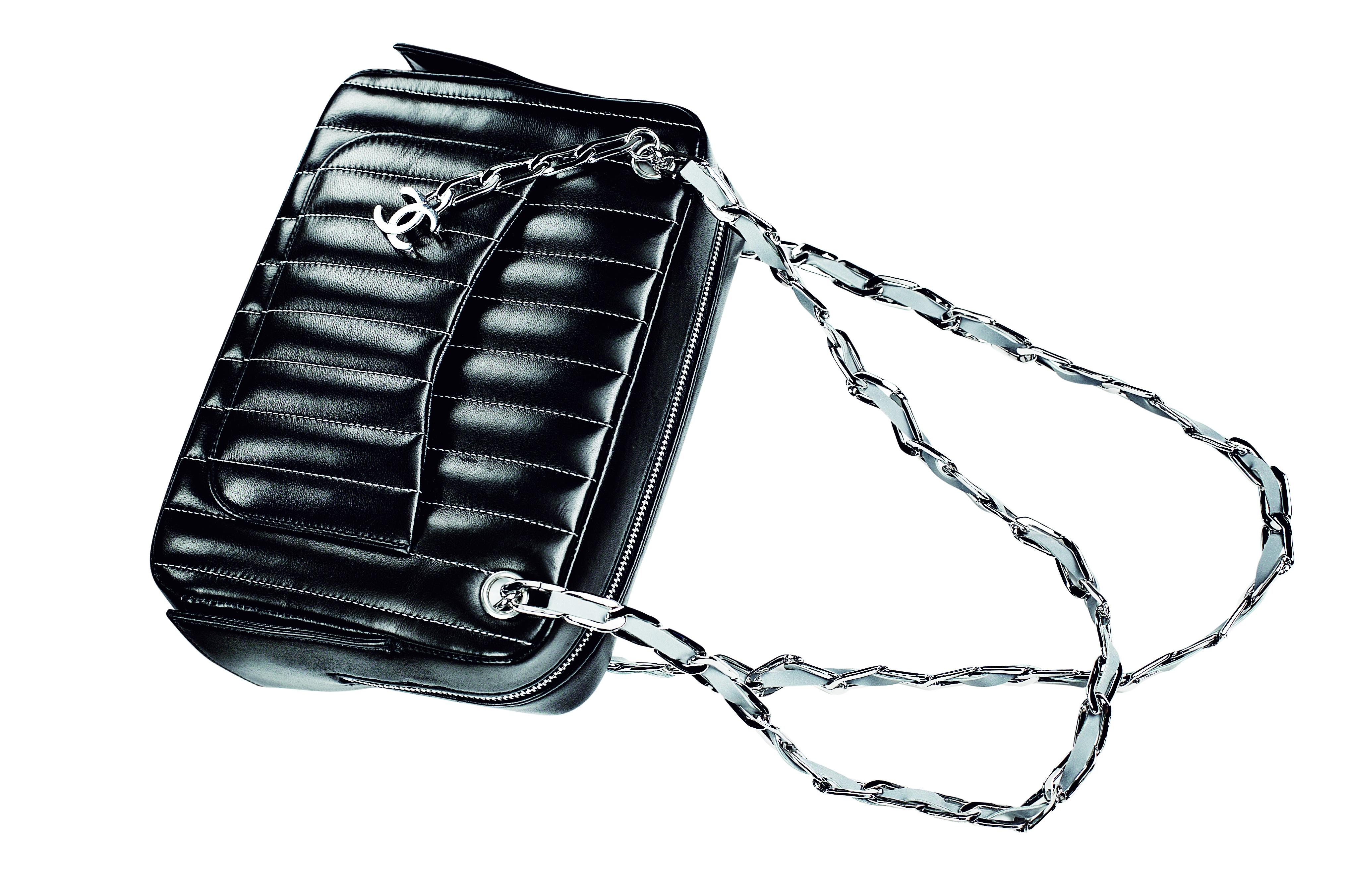 cc taske med hvid stik 990.jpg