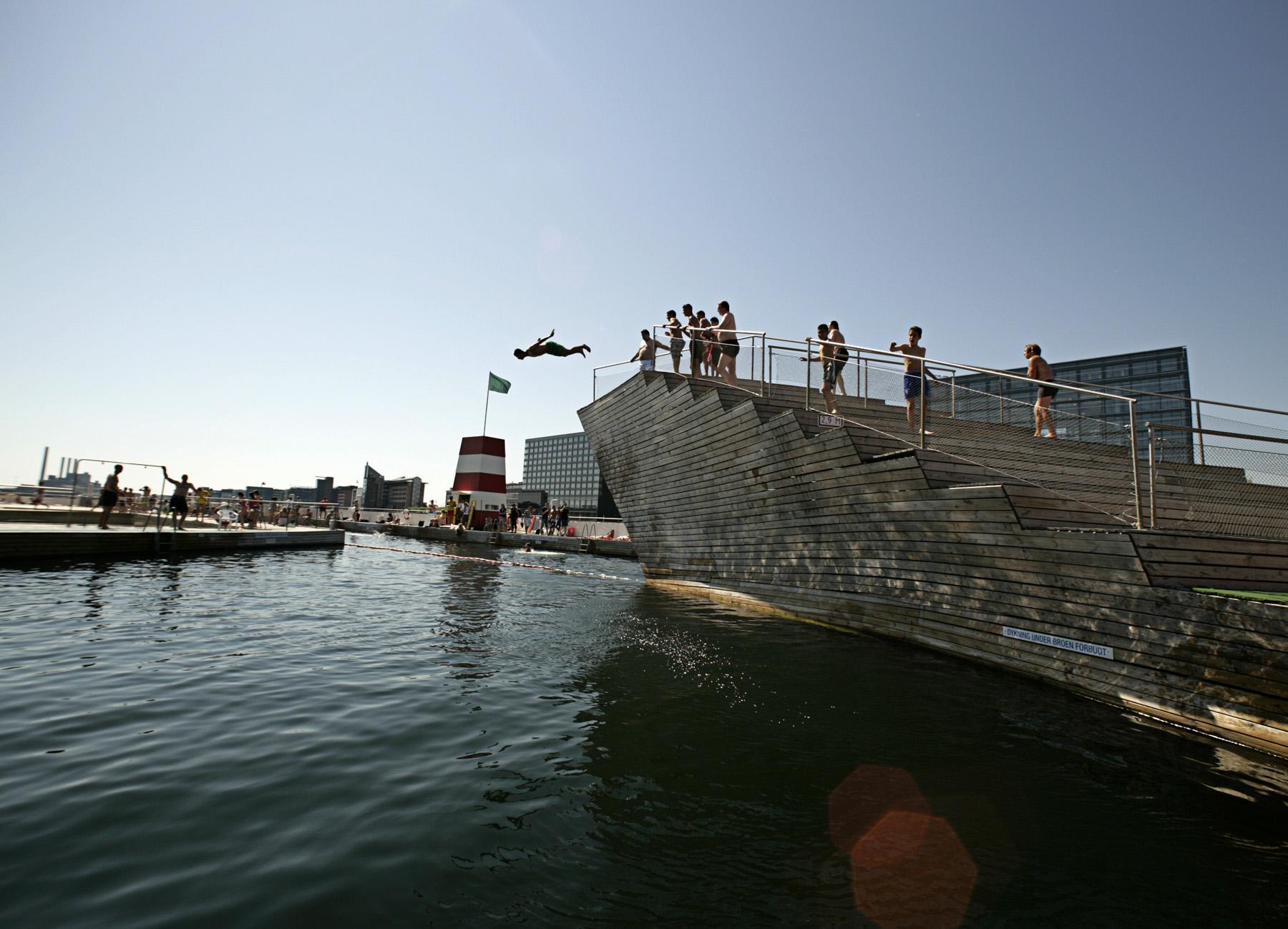 havnebadet til ferieudsendelse sommeren 2009_X0S7698.jpg