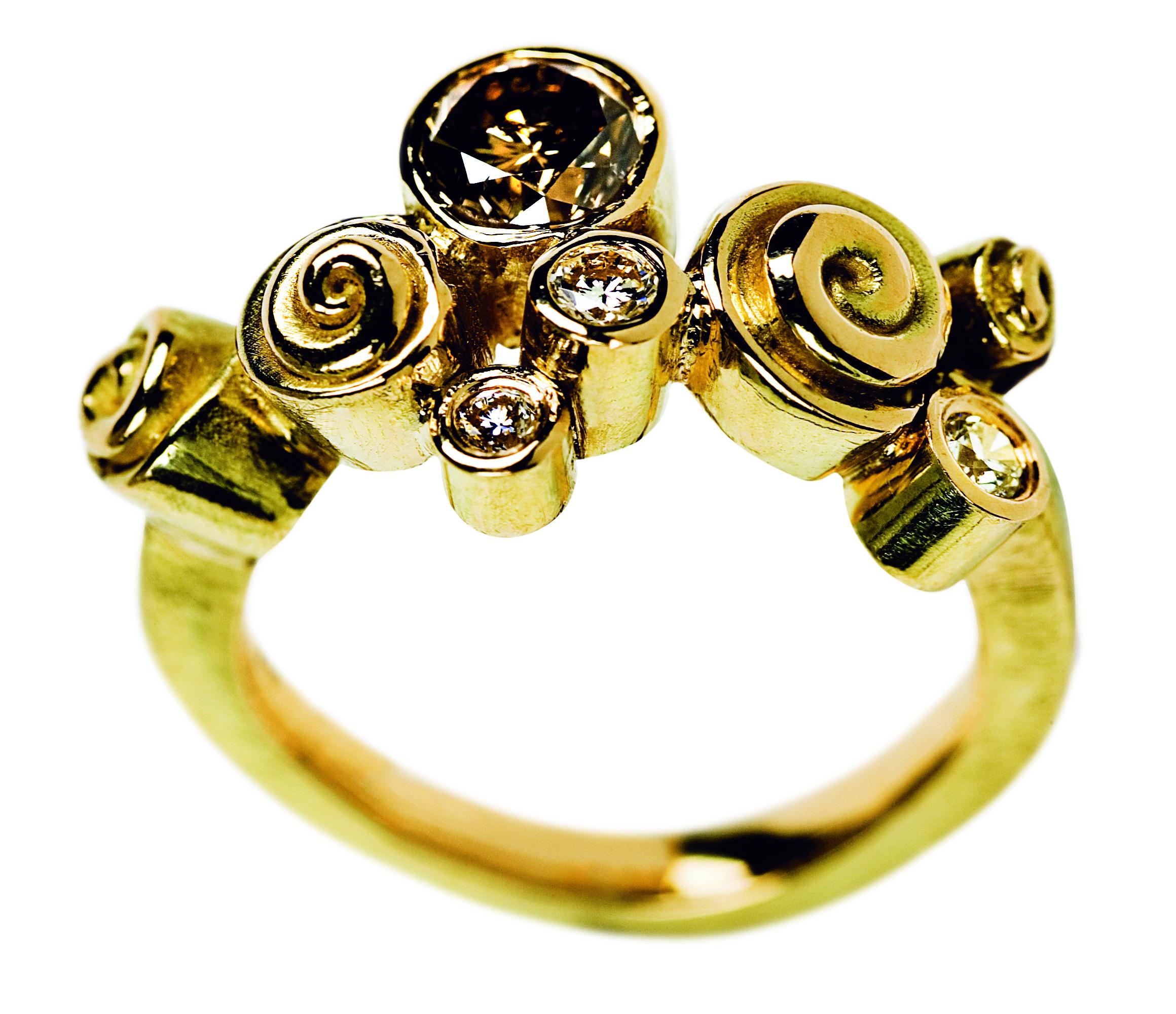 Rose Ring 17900 442W5062.jpg