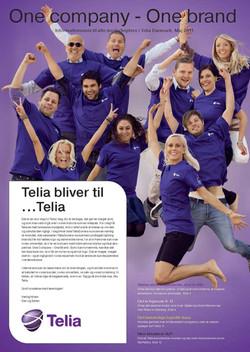 Telia_avis_Page_01.jpg