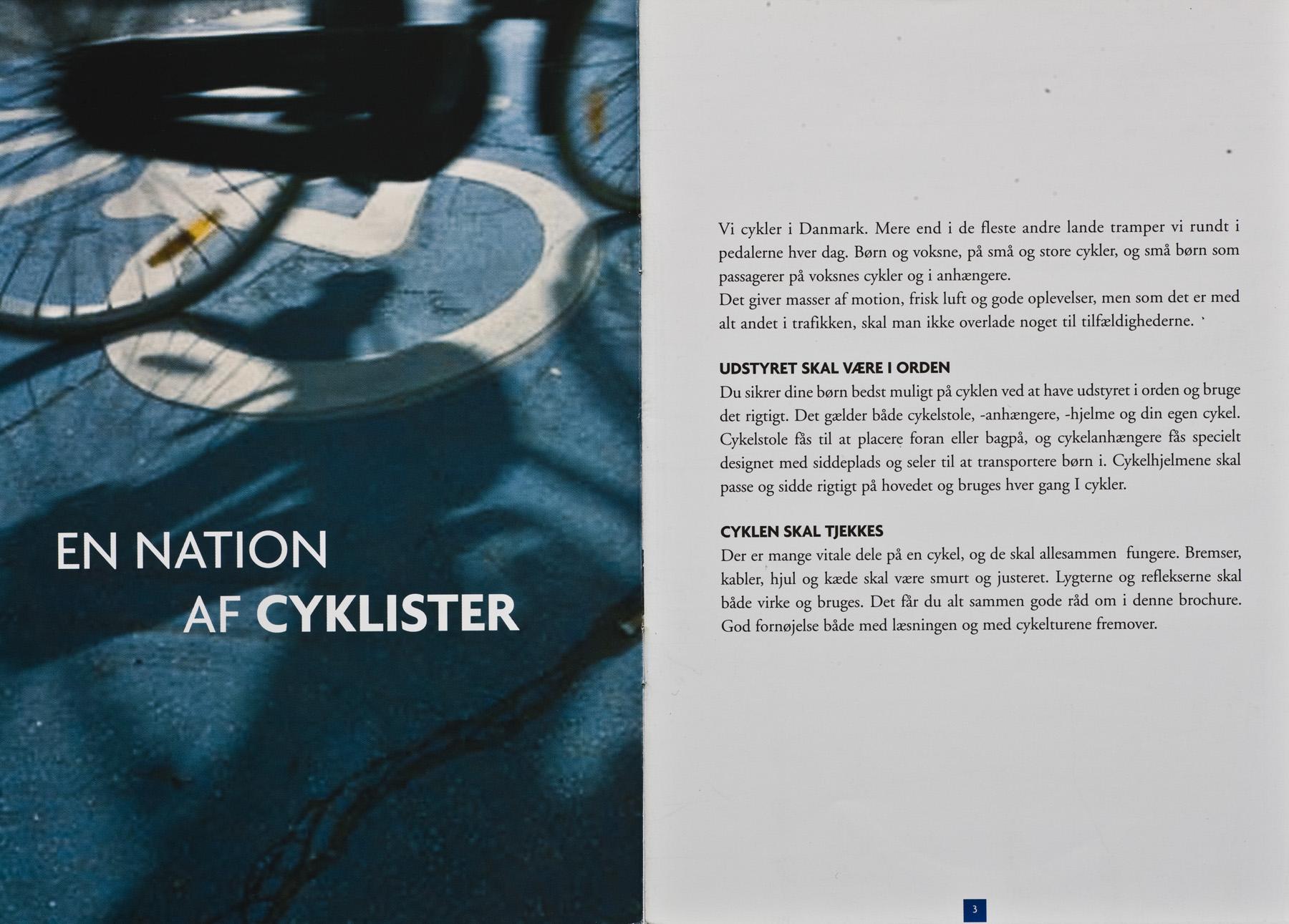 Portfolip refoto januar 2009_0900003.jpg