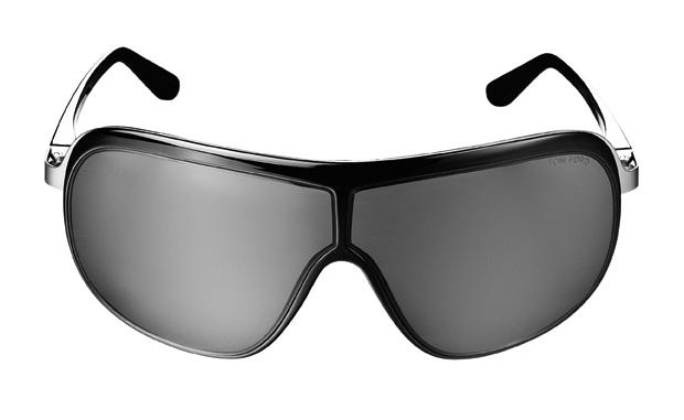 098-bagside-solbriller-tomford-kr2800-_0900982.jpg