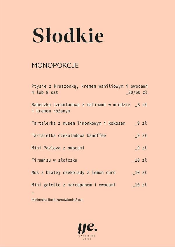 ye_slodkie_mono.png