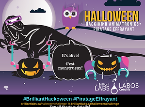 Copie de Copie de FB_ Halloween Hacking