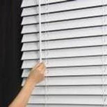 fauxwood blinds.jpg