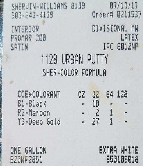 Urban Putty Color Code.jpg