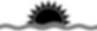 Sunshine Creek Logo Black_edited.png