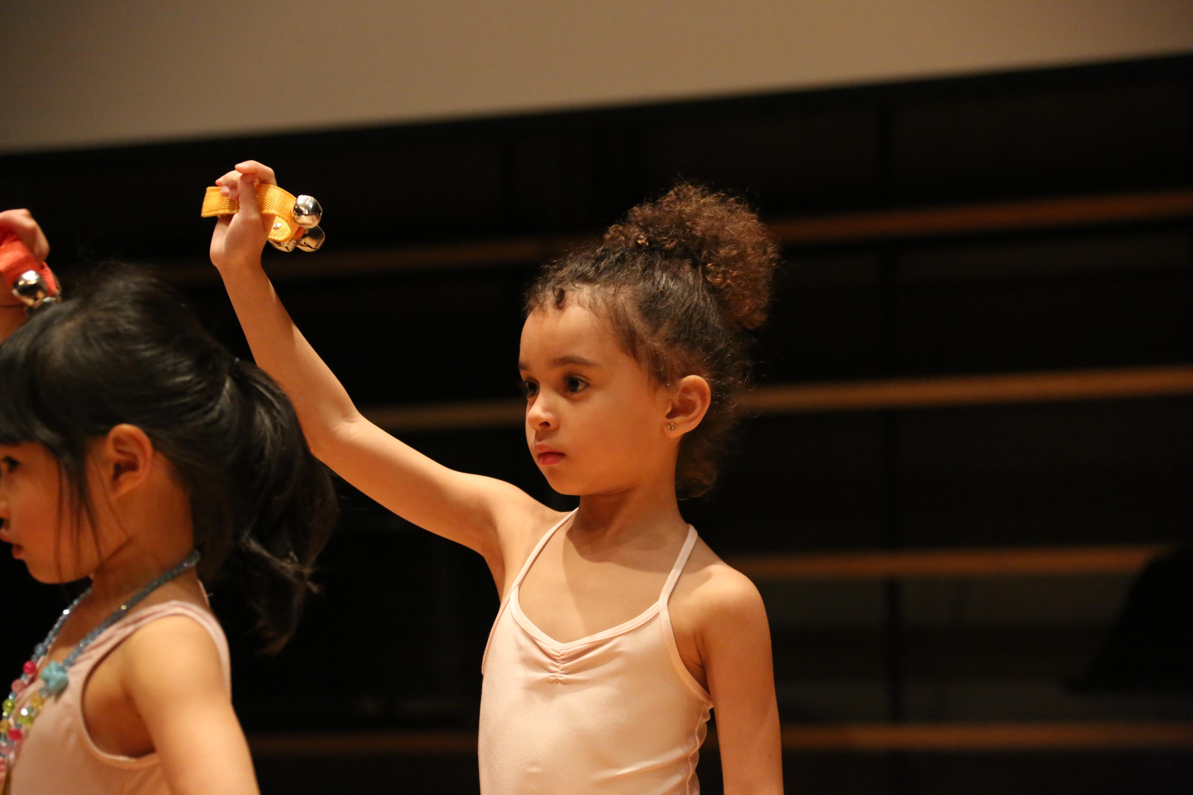 Ballet (14)