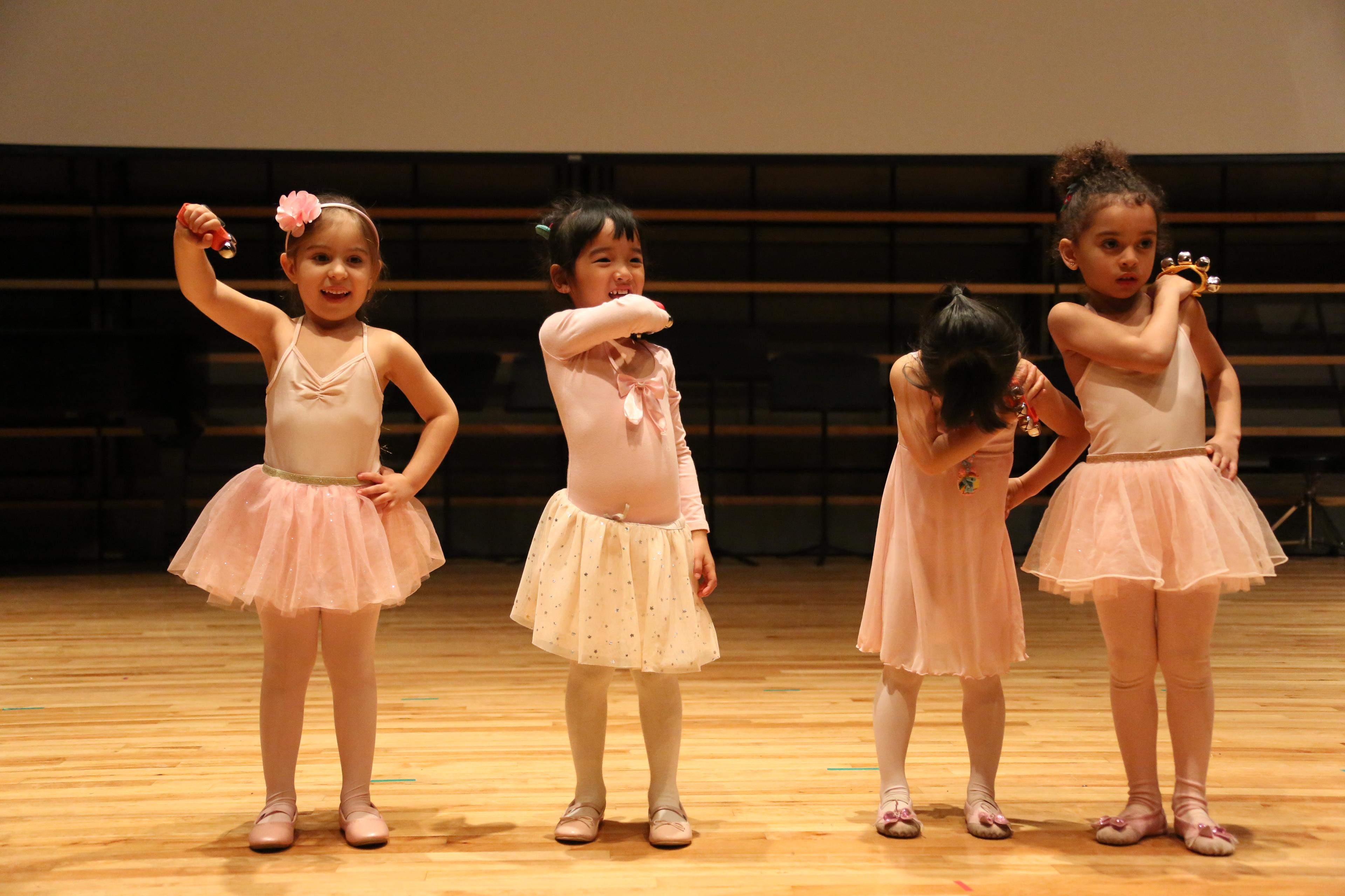 Ballet (21)