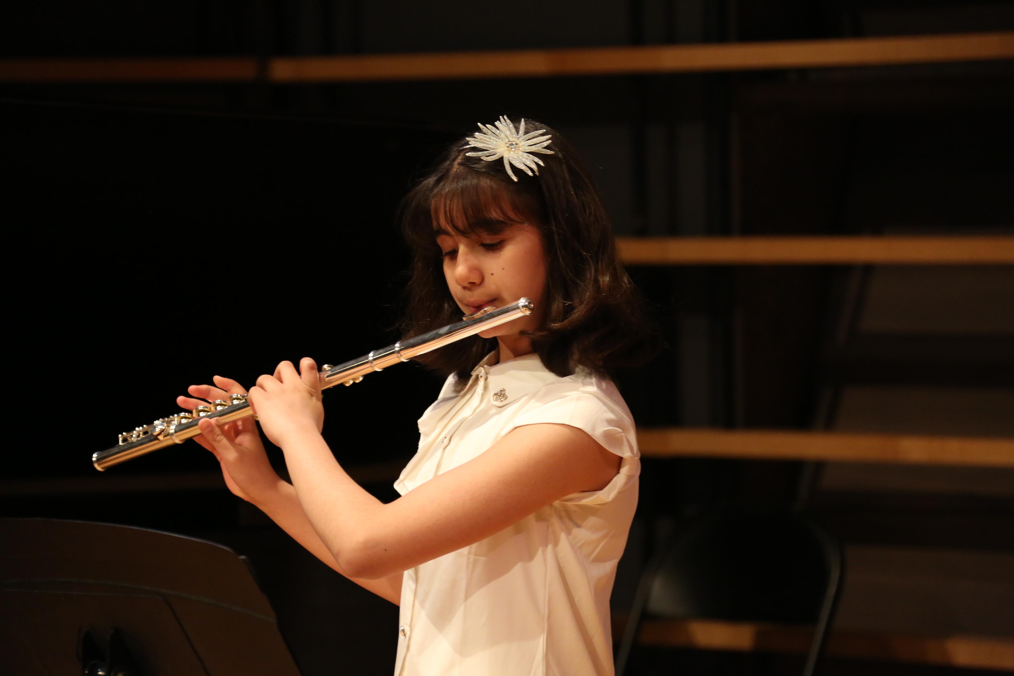 Orchestra (5)