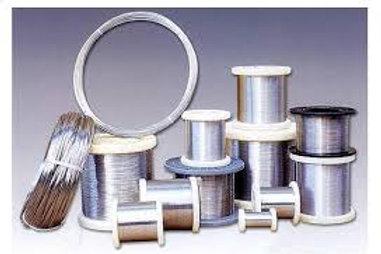 Taar & 3Taar's wire