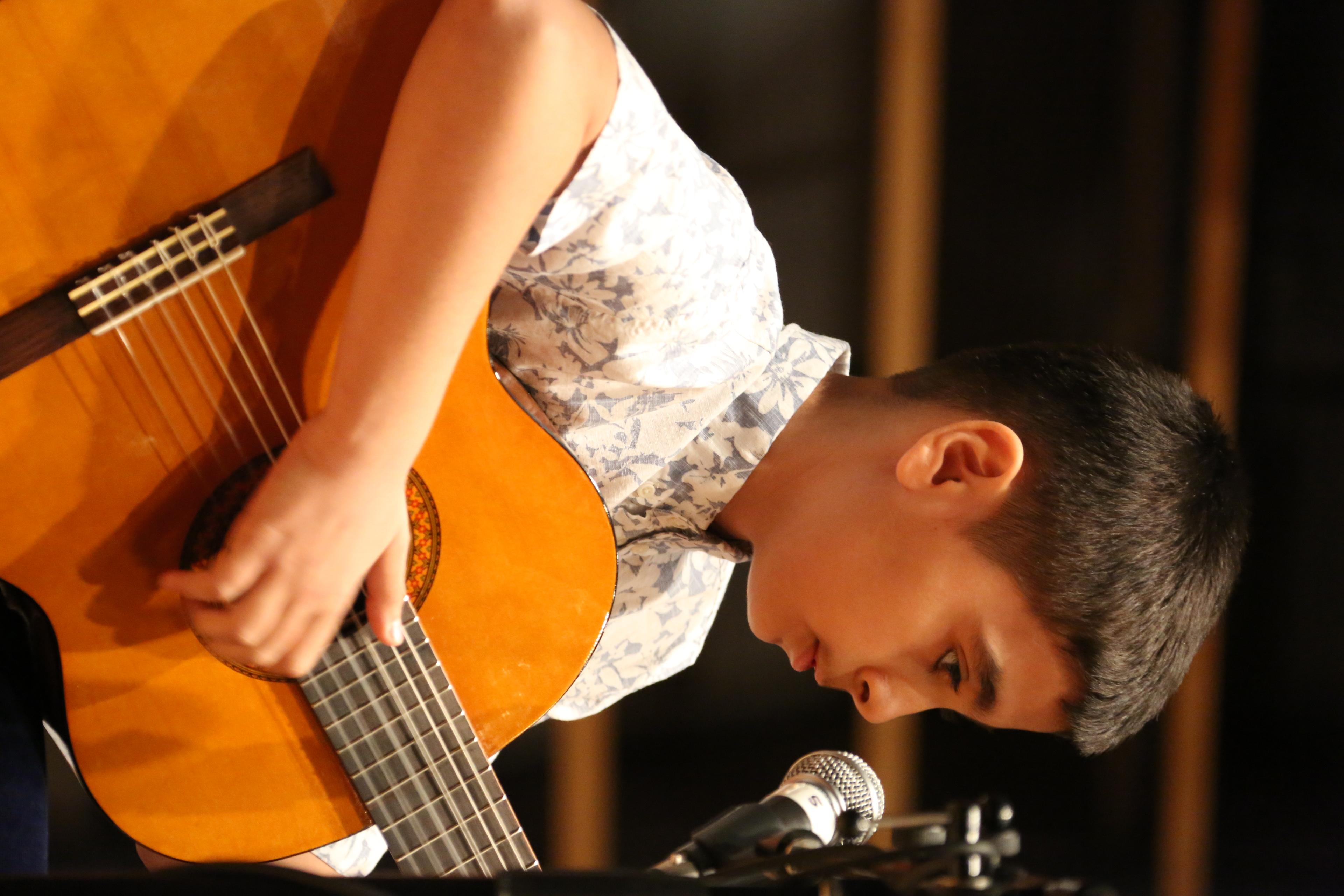Guitar (22)