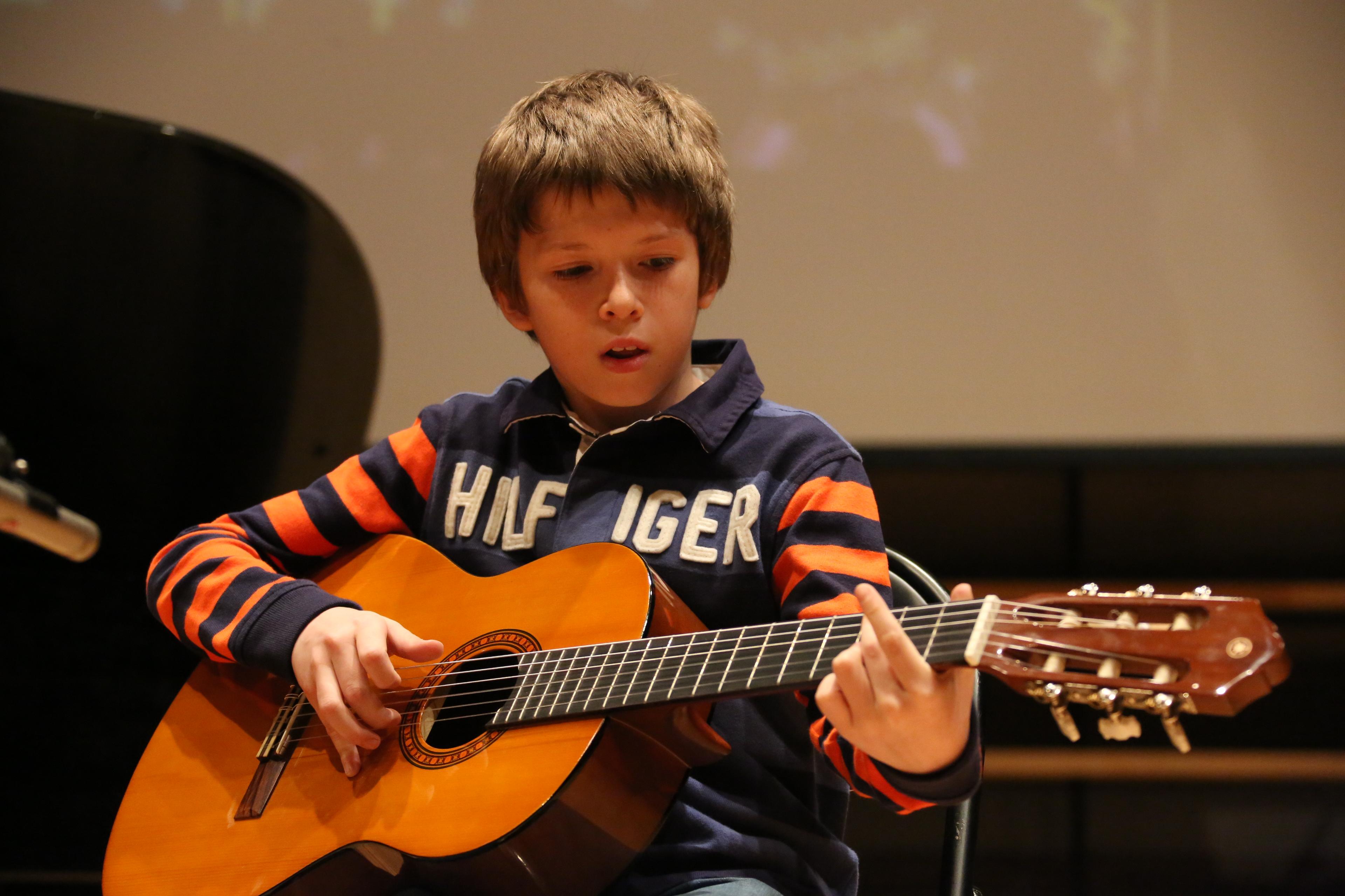 Guitar (15)